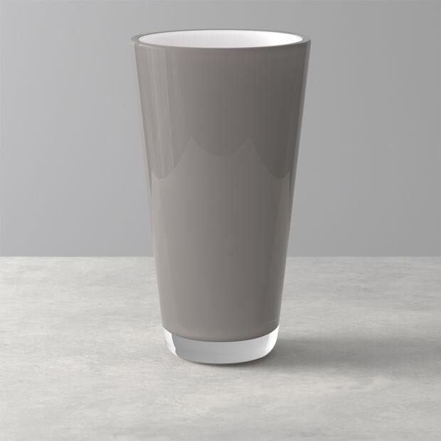 Verso Vaso pure stone 250mm, , large