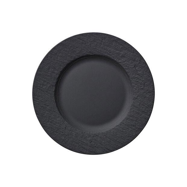 Manufacture Rock piatto da colazione, , large
