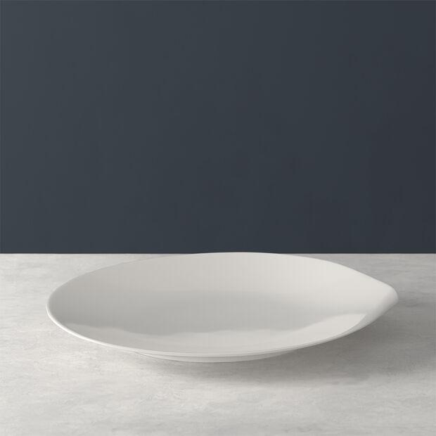 Flow piatto piano 28 x 27 cm, , large
