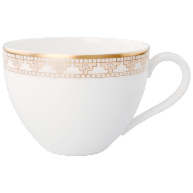 Samarkand Tazza caffè senza piattino, , large