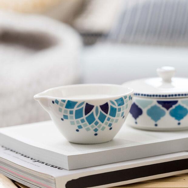 Tea Passion Medina Zuccheriera/cremiera 0,13/0,11l, , large
