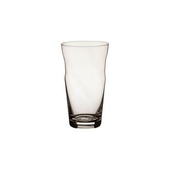 NewWave Calice Latte Macchiato senza manico 150mm