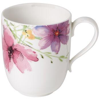 Mariefleur Tea tazza mug da tè