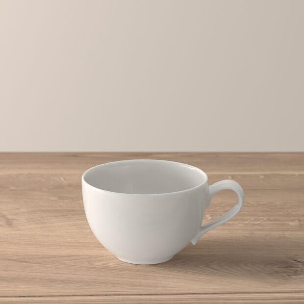 New Cottage Basic taza de café, , large