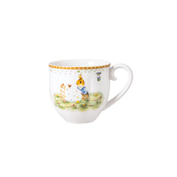 Annual Christmas Edition tazza mug dell'anno 2021, 380 ml