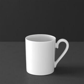 Modern Grace bicchiere con manico