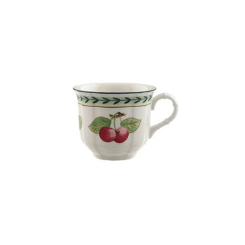 French Garden Fleurence tazza da caffè