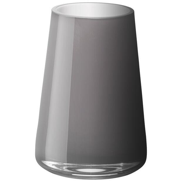 Numa Mini vaso Pure Stone 120mm, , large