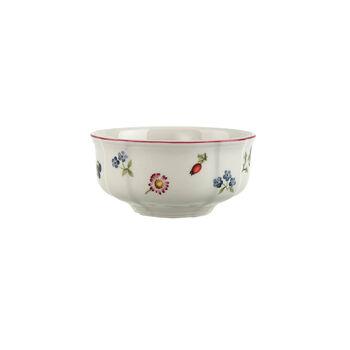 Petite Fleur taza para postres de 12 cm