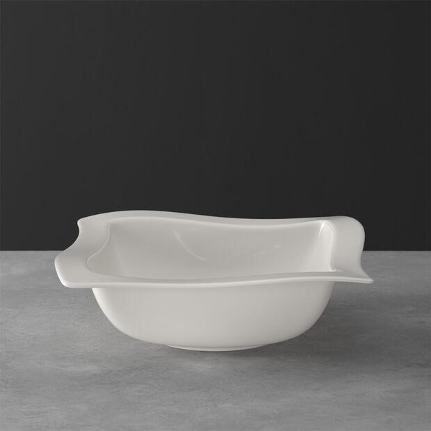NewWave ensaladera 25 x 25 cm, , large