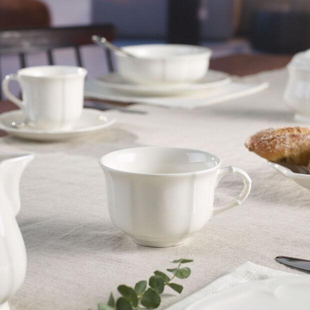 Manoir taza de té, , large