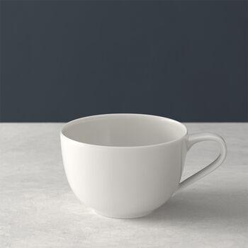 For Me tazza da colazione