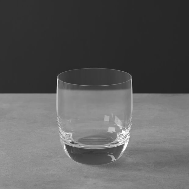 Scotch Whisky - Bicchiere tumbler per blended scotch No. 2 98mm, , large