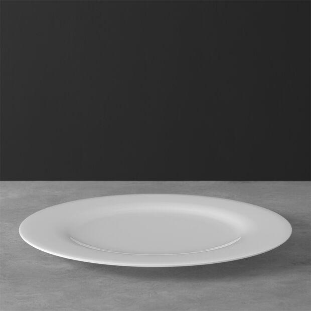 Anmut piatto gourmet, , large