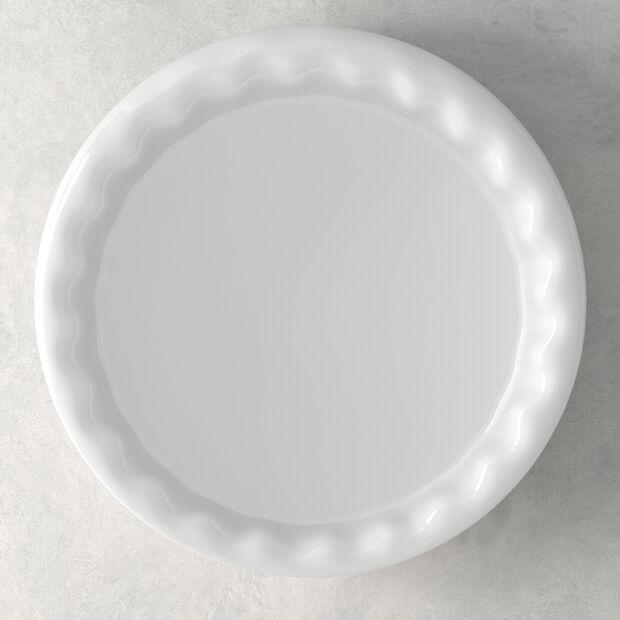 Clever Baking molde para hornear tartas, , large