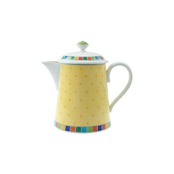 Twist Alea Limone bricco da caffè