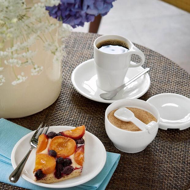 Coffee Passion set da caffè 2 pezzi, , large