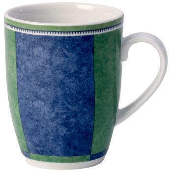 Switch 3 Costa tazza grande da caffè