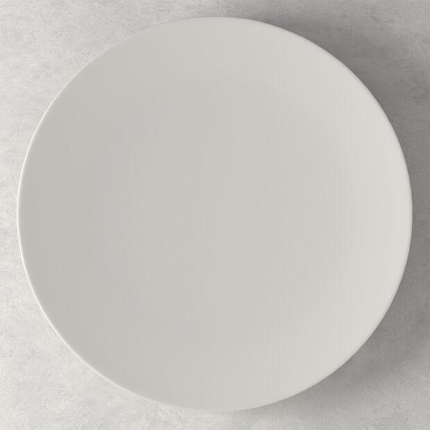 Flow piatto segnaposto, , large