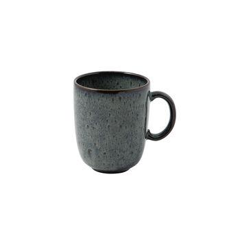Lave Gris tazza grande da caffè