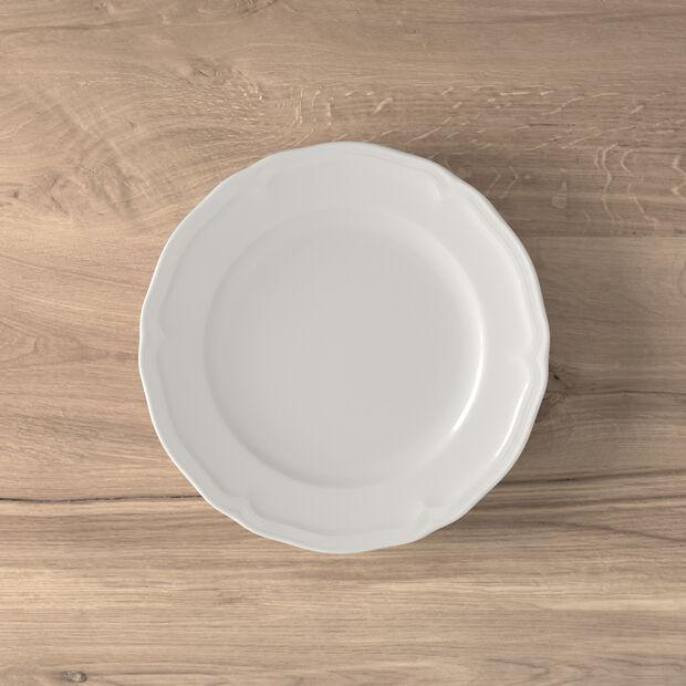 Manoir piatto da colazione, , large