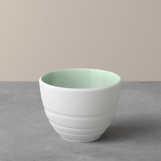 it's my match tazza Leaf, 450 ml, verde minerale, , large