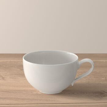 New Cottage Basic tazza da cappuccino