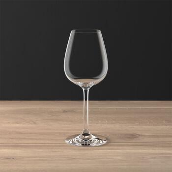 Purismo Wine Calice vino bianco fresco & brioso 218mm