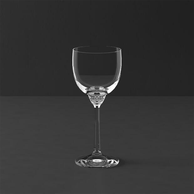 Octavie calice da vino bianco, , large