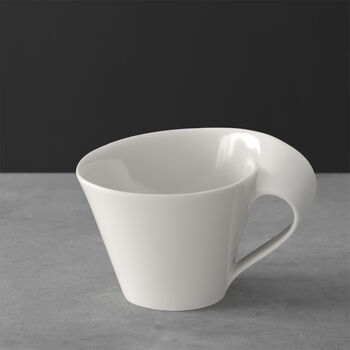 NewWave Caffè taza para café con leche