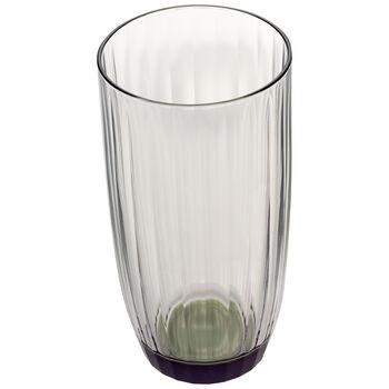 Artesano Original Vert bicchiere grande