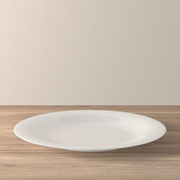 New Cottage Basic plato gourmet, , large