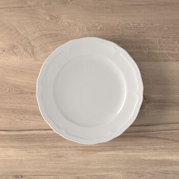 Manoir piatto da colazione