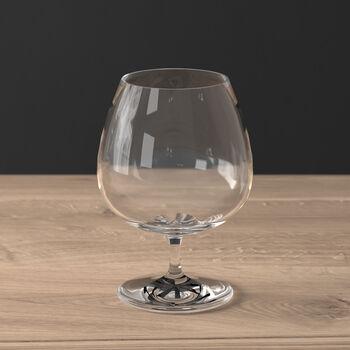 Purismo Specials bicchiere da cognac