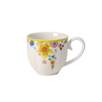 Spring Awakening tazza da caffè