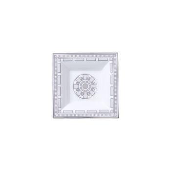 La Classica Contura Gifts Coppetta quadrata 14x14cm