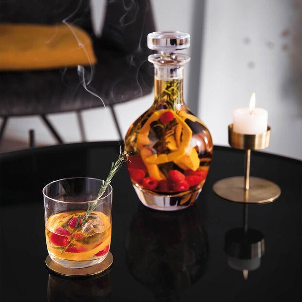 Scotch Whisky - Caraffa da Whisky No. 1 252mm, , large