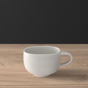 Urban Nature taza de café/té