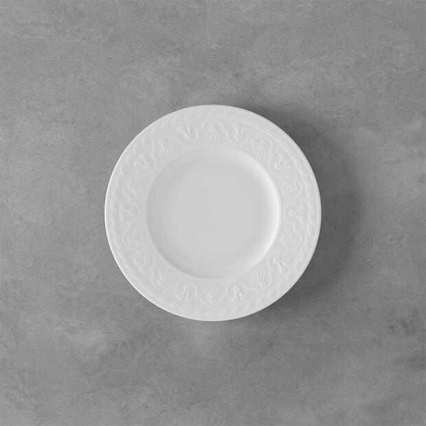 Cellini piatto da pane, , large
