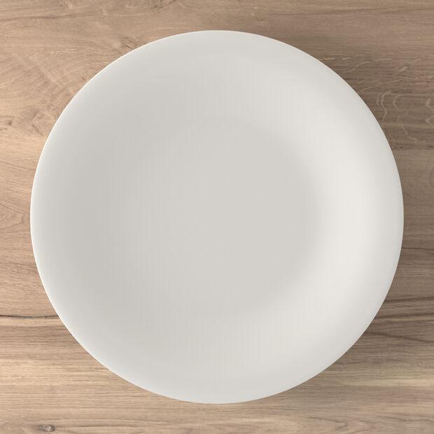 New Cottage Basic piatto gourmet, , large