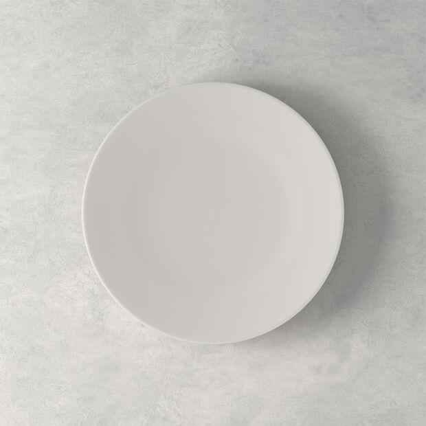 For Me piatto da colazione, , large
