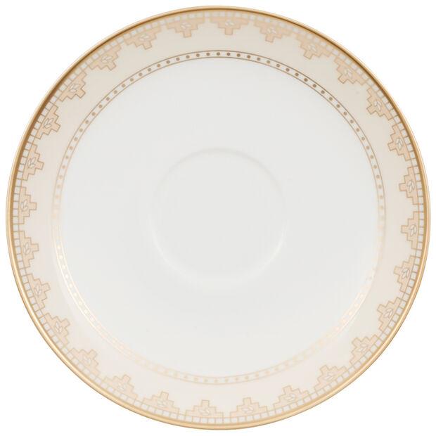 Samarkand piattino per tazza da espresso, , large