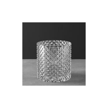 Pieces of Jewellery Vaso/lume 180mm
