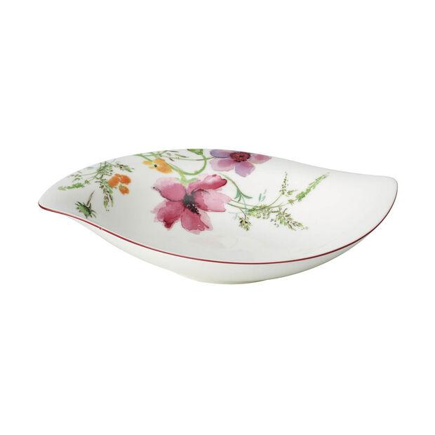 Mariefleur Serve & Salad ciotola fonda 29 cm, , large