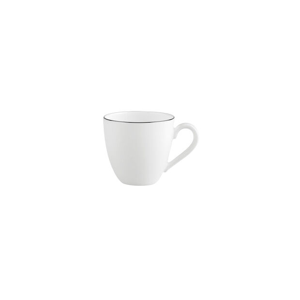 Anmut Platinum N. 1 tazza da espresso, , large