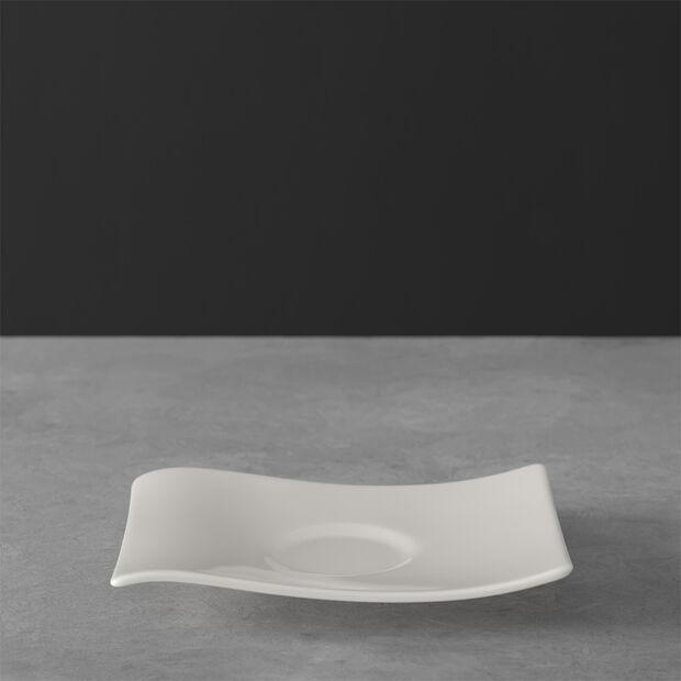 NewWave piattino per tazza da espresso/moka, , large