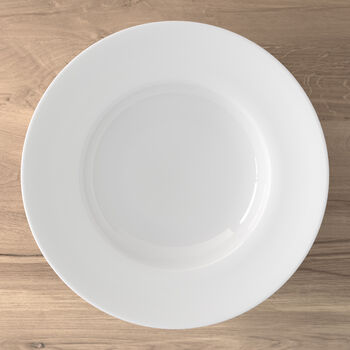 Royal piatto da pasta