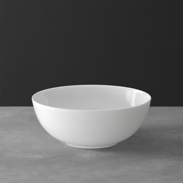 Anmut insalatiera 23 cm, , large