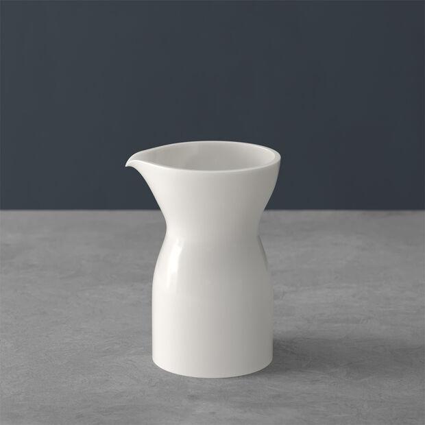 Artesano Original jarra de leche, , large