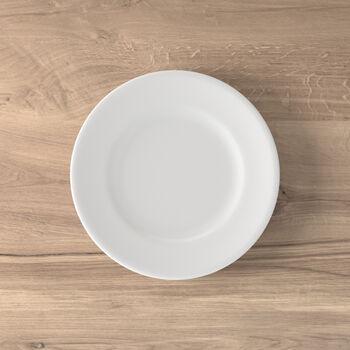 Home Elements piatto da colazione